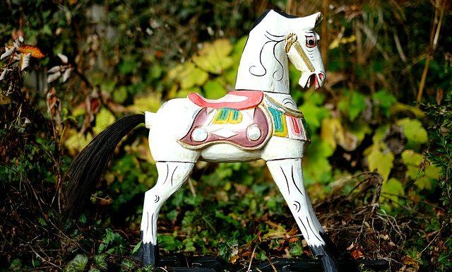Weltfest des Pferdesports